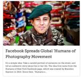 facebook-humans